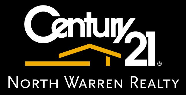 Century 21 North Warren Realty